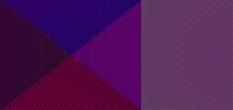 audiocontroller fuer multimedia samsung forum